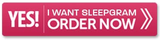 Sleepgram Pillow Price